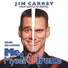 Me, Myself & Irene by Various Artists