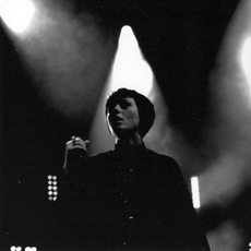 Live At London Astoria 16.07.08 mp3 Live by Ladytron