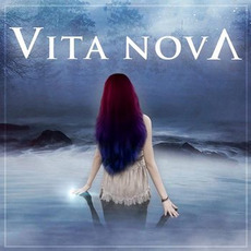 Vita Nova mp3 Album by Vita Nova