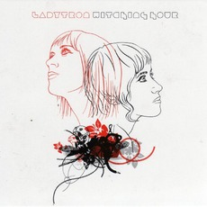 Witching Hour (Digipak Edition) mp3 Album by Ladytron