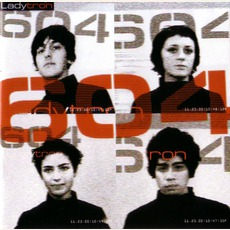 604 (Re-Issue)