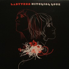 Witching Hour (Re-Issue) mp3 Album by Ladytron