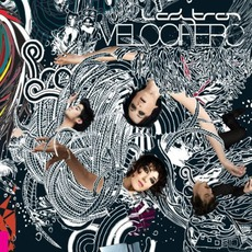 Velocifero mp3 Album by Ladytron