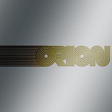 Orion mp3 Album by Ryan Adams