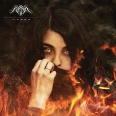 The Anaesthete mp3 Album by Rosetta