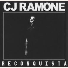 Reconquista by C.J. Ramone