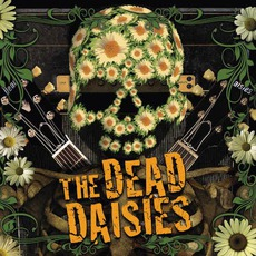 The Dead Daisies mp3 Album by The Dead Daisies
