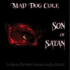 Son Of Satan