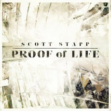 Proof Of Life mp3 Album by Scott Stapp