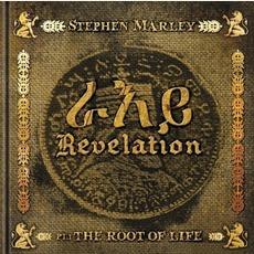 Revelation, Part 1: The Root Of Life mp3 Album by Stephen Marley