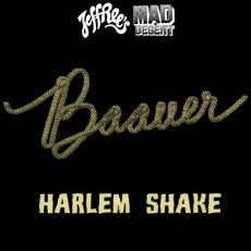 Harlem Shake mp3 Single by Baauer