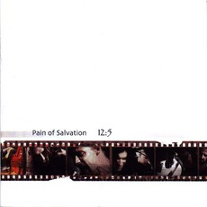 12:5 mp3 Live by Pain Of Salvation