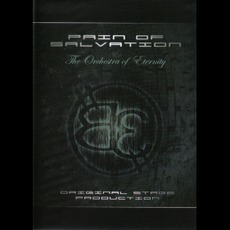 Be: Original Stage Production mp3 Live by Pain Of Salvation