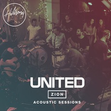 Zion Acoustic Sessions mp3 Live by Hillsong United