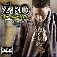 I'm Still Livin' by Z-Ro