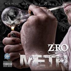 Meth mp3 Album by Z-Ro