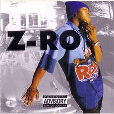 Z-Ro mp3 Album by Z-Ro
