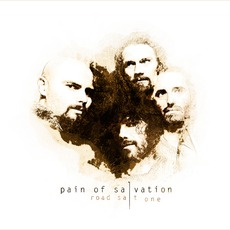 Road Salt One (Limited Edition) mp3 Album by Pain Of Salvation