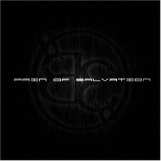 BE mp3 Album by Pain Of Salvation