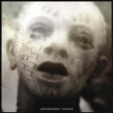 Scarsick mp3 Album by Pain Of Salvation