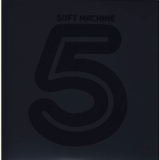 Fifth (Remastered) mp3 Album by Soft Machine