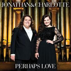 Perhaps Love mp3 Album by Jonathan & Charlotte