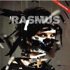 The Rasmus (Tour Edition) by The Rasmus