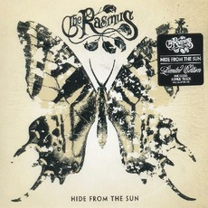 Hide From The Sun (Limited Edition)