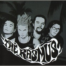 Into (Special Edition) by The Rasmus