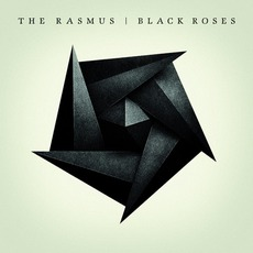 Black Roses (Limited Edition)