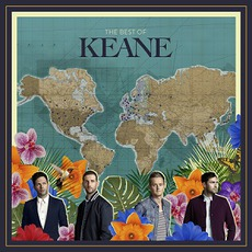 The Best Of Keane mp3 Artist Compilation by Keane