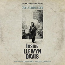 Inside Llewyn Davis mp3 Soundtrack by Various Artists