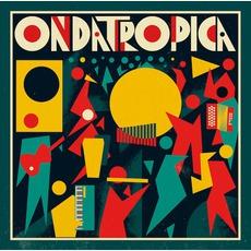 Ondatrópica mp3 Album by Ondatrópica