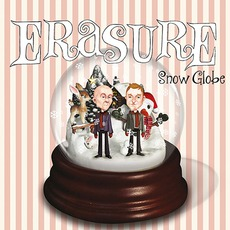 Snow Globe (Limited Edition) mp3 Album by Erasure