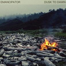 Dusk To Dawn mp3 Album by Emancipator