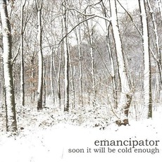 Soon It Will Be Cold Enough (Digipak Edition)