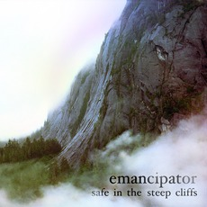 Safe In The Steep Cliffs mp3 Album by Emancipator