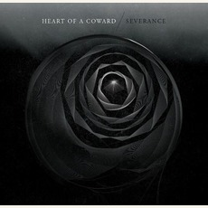 Severance mp3 Album by Heart Of A Coward