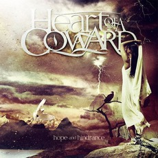 Hope And Hindrance mp3 Album by Heart Of A Coward