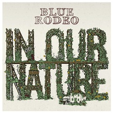 In Our Nature mp3 Album by Blue Rodeo