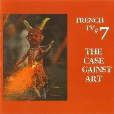The Case Against Art by French TV