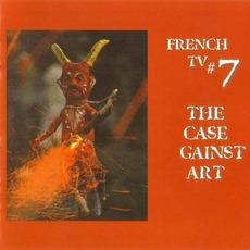 The Case Against Art