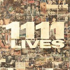 1111 Lives mp3 Album by Che Sudaka