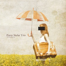 The Invisible Girl by Parov Stelar Trio
