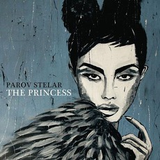 The Princess by Parov Stelar