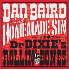 Dr. Dixie's Rollin' Bones