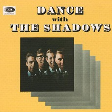Dance With The Shadows (Remastered) by The Shadows