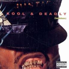 Kool & Deadly (Re-Issue)