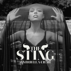 The Sting (Expanded Edition)