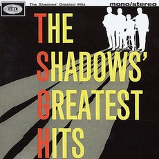 The Shadows' Greatest Hits